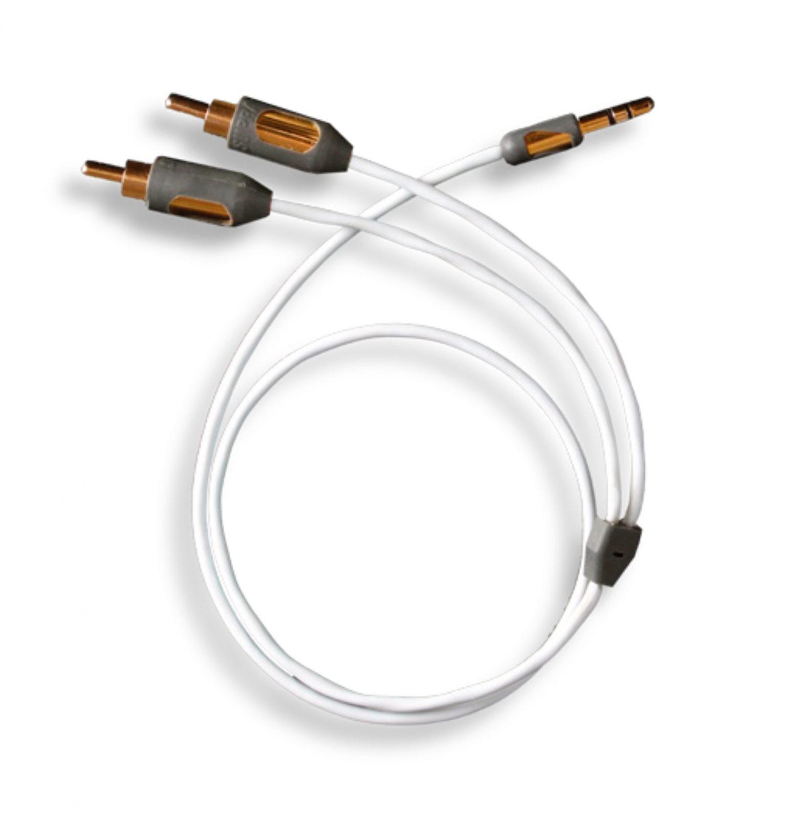 supra cables cavi audio